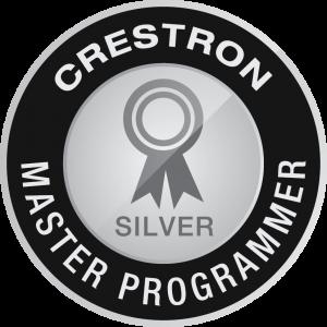 certified_programmer_silver_logo