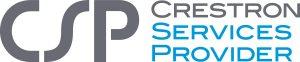 crestron_services_prov_jpg