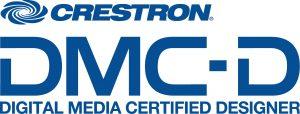 dmc-d-logo
